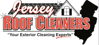 Jersey Roof Cleaners
